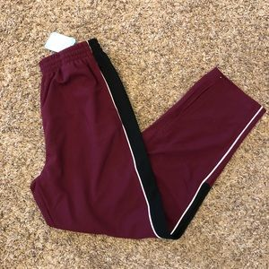 Other - NWT Sweatpants Youth Large